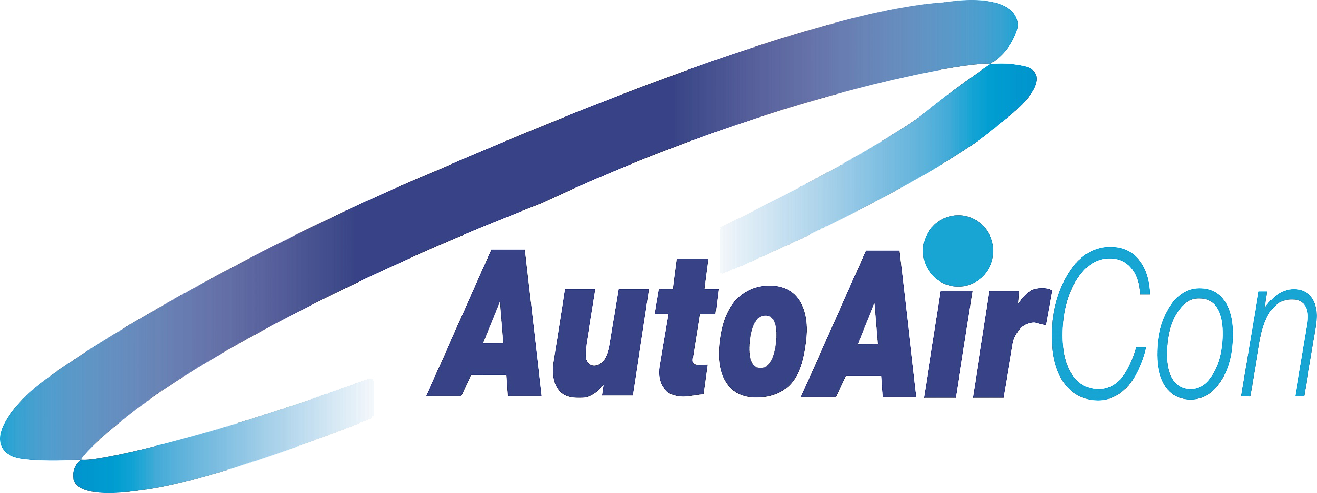 Autoaircon Exchange