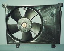 Aircon Fan