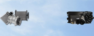 autoaircon header image
