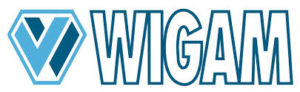 wigam logo
